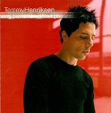 Miscellaneous Lyrics Tommy Henriksen