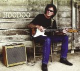Hoodoo  Lyrics Tony Joe White