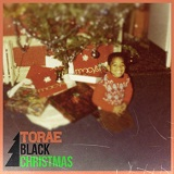 Black Christmas (EP) Lyrics Torae