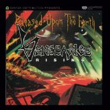 Released Upon The Earth Lyrics Vengeance Rising