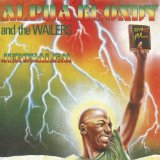 Jerusalem Lyrics Alpha Blondy