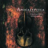 Inquisition Symphony Lyrics Apocalyptica