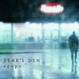 Agape (EP) Lyrics Bear's Den