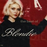 The Best Of Blondie Lyrics Blondie