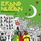 Enter The Dubstep 2 Lyrics Brand Nubian