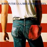 Born in the U.S.A. Lyrics Bruce Springsteen
