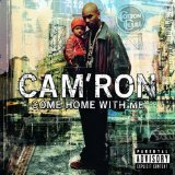 Miscellaneous Lyrics CAM'RON