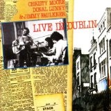 Live In Dublin Lyrics Christy Moore