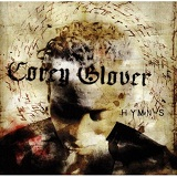 Hymns Lyrics Corey Glover
