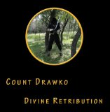 Divine Retribution Lyrics Count Drawko