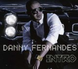 Miscellaneous Lyrics Danny Fernandes