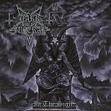 In The Sign... Lyrics Dark Funeral
