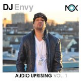 Miscellaneous Lyrics DJ Envy