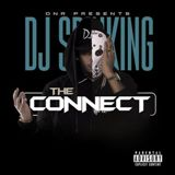 The Connect Lyrics DJ SpinKing