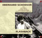 Miscellaneous Lyrics Eberhard Schoener