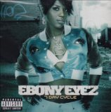 Miscellaneous Lyrics Ebony Eyez