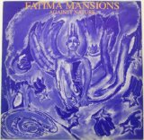 Against Nature Lyrics Fatima Mansions