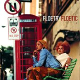 Miscellaneous Lyrics Floetry