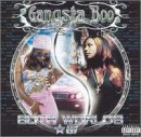 Miscellaneous Lyrics Gangsta Boo
