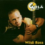 Wildi Ross Lyrics Gola