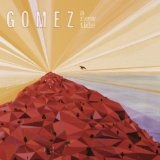 A New Tide Lyrics Gomez