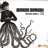 Songs From Ostra Knoll 122 Lyrics Grand Island