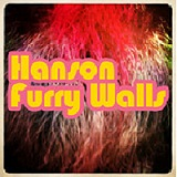 Furry Walls (Single) Lyrics HANSON