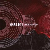 Betrayer Lyrics Harlots