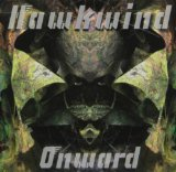 Onward Lyrics Hawkwind
