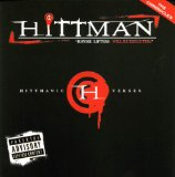 Miscellaneous Lyrics Hittman