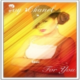 For You Lyrics Ivy Chanel