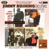 Miscellaneous Lyrics Jimmy Rushing