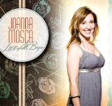 Miscellaneous Lyrics Joanna Mosca