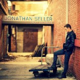 The Great Exchange Lyrics Jonathan Seller