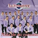 Nina De Mi Corazon (Single) Lyrics La Arrolladora Banda El Limon