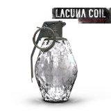 Shallow Life Lyrics Lacuna Coil