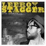 Little Victories Lyrics Leeroy Stagger