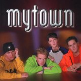 Miscellaneous Lyrics Mytown