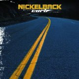 Curb Lyrics Nickelback