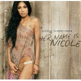 Her Name Is Nicole Lyrics Nicole Scherzinger
