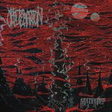 Black Death Horizon Lyrics Obliteration