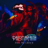 Fall To Grace Lyrics Paloma Faith
