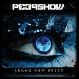 Brand New Breed Lyrics Peepshow