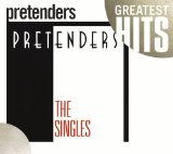 Miscellaneous Lyrics Pretenders