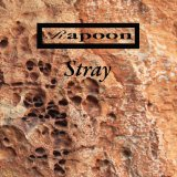 Stray Lyrics Rapoon
