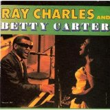 Miscellaneous Lyrics Ray Charles & Betty Carter