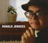Ronald Jenkees Lyrics Ronald Jenkees