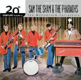 Miscellaneous Lyrics Sam The Sham And The Pharaohs