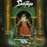 Miscellaneous Lyrics Savatage