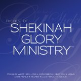 Miscellaneous Lyrics Shekinah Glory